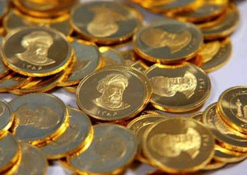 이란서 금 2t 사재기 한 '금화의 왕' 교수형 집행