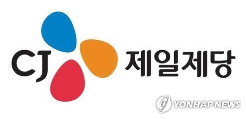 CJ제일제당, 美 2위 냉동식품 업체 쉬완스 인수 임박