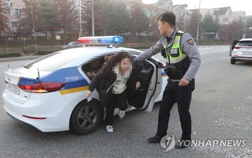 '헛갈리는 이름 탓'…다른 시험장 갔다 '아뿔싸'