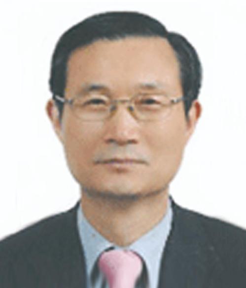 장석화 전 국회의원 별세…13·14대 의원 지내