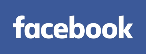 험난한 1년후 페이스북 직원 사기 크게 꺾여