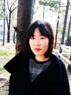 창비청소년문학상에 이희영 소설 '페인트'