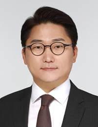 보스턴컨설팅그룹 서울사무소 김윤주 상무, 파트너 승진