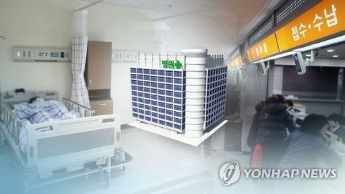 인천 연수구 응급실 폐쇄·원인미상 사고…의료공급 '빨간불'