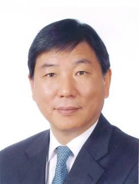 현대·기아차, 중국사업 사령탑 이병호 사장으로 교체