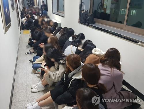 충북 사립유치원 '처음학교로' 참여율 48.3%