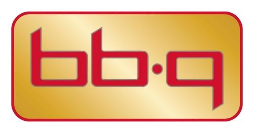 BBQ 윤학종 대표 돌연 사임…지난해 이어 CEO '줄사임'(종합)