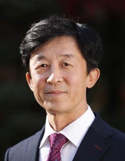 한국자동차공학회 신임 회장에 이종화 아주대 교수