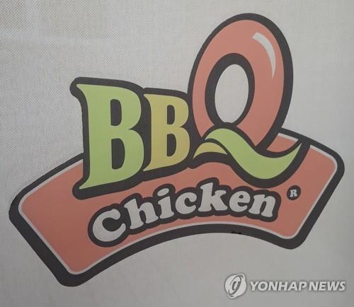 BBQ, 9년 만 치킨값 인상…내일부터 황금올리브 2천원↑(종합)