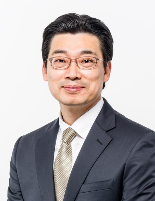 한국발레협회 차기 회장에 박재홍 교수