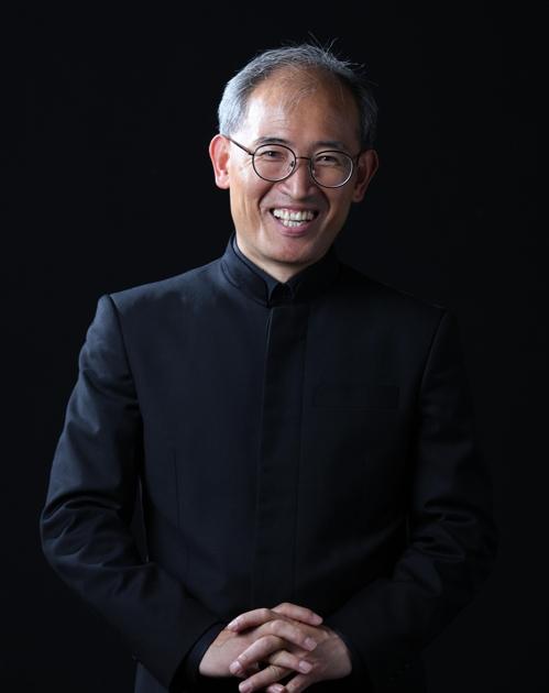 지휘자 노태철, 러 사하공화국 예술부문 최고 훈장 수상