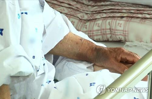 """강원랜드 노인요양 추정 수요 전국 216명…지역 """"수용 못 해"""""""
