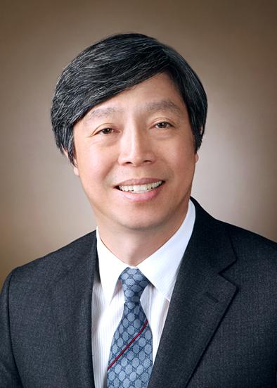 [동정] 박상열 표준과학연구원장, 국제도량형 위원 선출