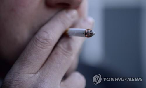 금연은 첫 6주가 고비…금연 피로도 쌓이면 실패 가능성