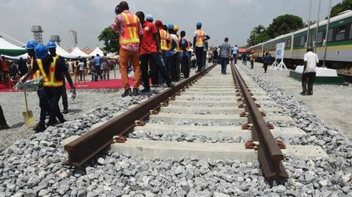 중국, 일대일로로 나이지리아서 영향력 확대…채무 덫 우려도
