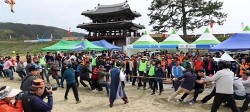 강진군 내년 3개 축제 집중 육성…경쟁력 높인다