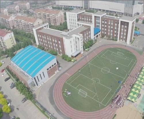 반크, 中 톈진서 '한국 홍보대사' 양성한다