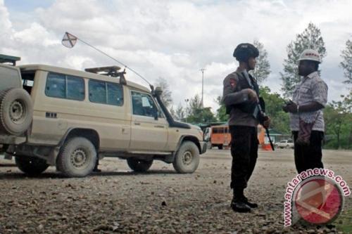 인니 파푸아서 건설노동자 31명 피살…반군 소행 추정
