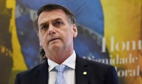 """브라질-아르헨티나 """"남미공동시장-EU FTA 체결 필요성에 공감"""""""