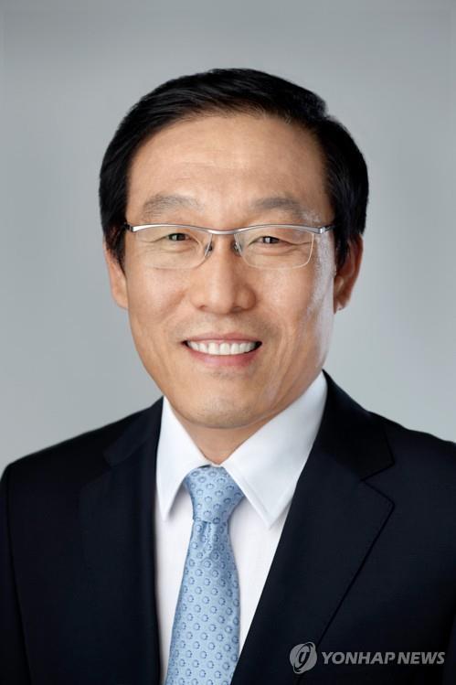 삼성전자 김기남 DS부문장 부회장 승진…CEO 3명 모두 유임(2보)
