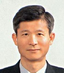 김인호 교수, 사법(私法)통일 국제연구소 집행이사 당선