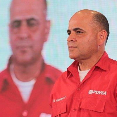 회원 탈퇴 내분에 베네수엘라 의장까지…험난한 OPEC 앞날