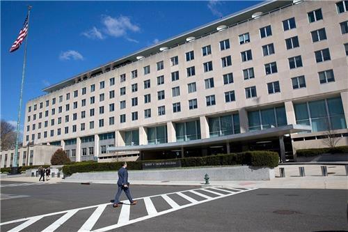 美, 러시아 새 순항미사일 폐기 또는 개조 요구