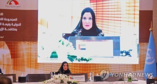 UAE 준입법기관, 여성에 의석 50% 할당