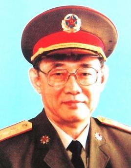 中 덩샤오핑 부침 함께한 '40년 심복' 왕루이린 별세