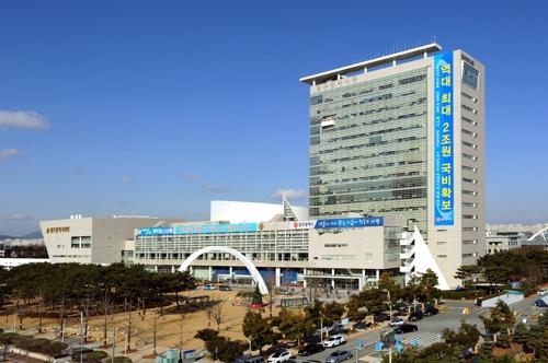 '민·관·산 협업의 장'…12일 DJ센터서 광주 일자리 토론회