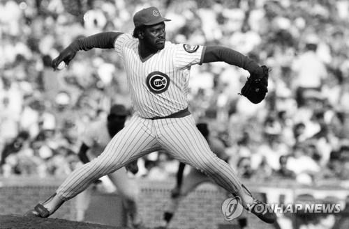 리 스미스-해럴드 베인스, MLB 명예의 전당 입성