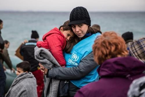 모로코서 유엔 이주 글로벌콤팩트 채택…'이주민 권리 보호'