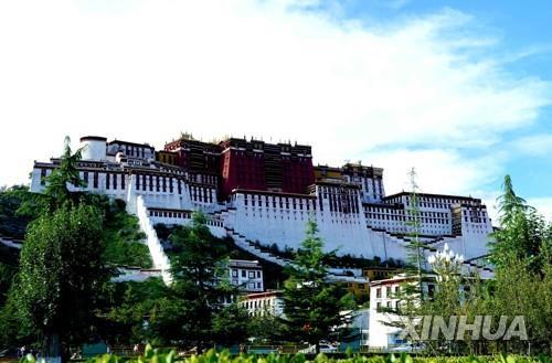 """中전문가 """"'인권 거론' 美티베트법, 미중관계 위태롭게 할 것"""""""