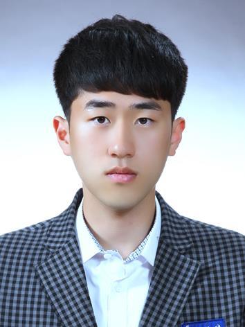"""아버지·형 이어 해사 입학…""""헌신하는 모습에 진로 결정"""""""