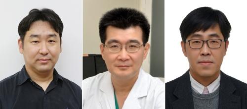 KAIST·서울아산병원 '간암 면역치료' 새 전략 내놔