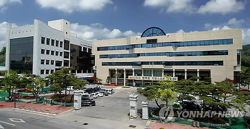 정읍시립요양병원에 36병상 규모 치매 전문병동 건립