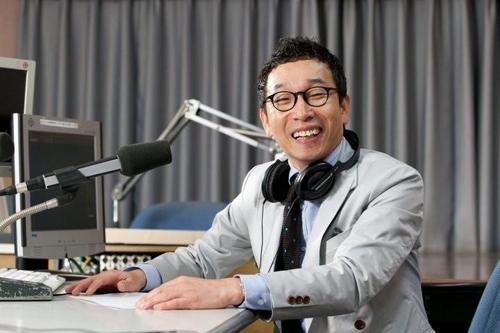 장용, 경인방송 '시사토픽' 새 진행자 낙점