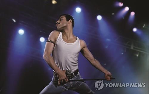 '비수기' 11월 극장 관객 30.3% 증가…역대 최고치