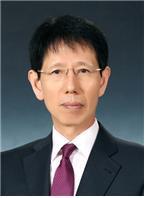이민상 협성대 교수, 한국유통경영학회 회장 선출