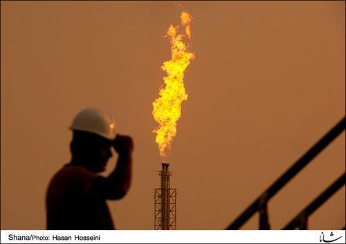 """""""이란 떠난 佛토탈 대체하려던 中 CNPC, 이란 가스전 투자 유보"""""""