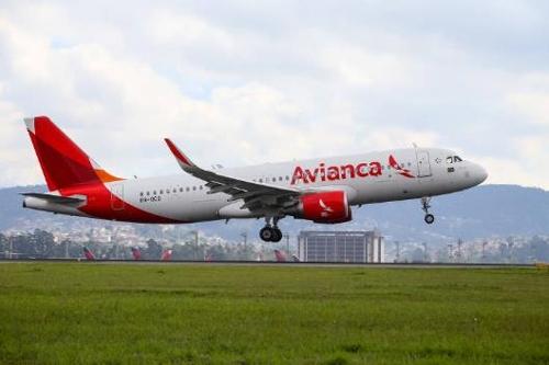 브라질 4위 항공사 아비앙카 법정관리 신청…업계판도 주목