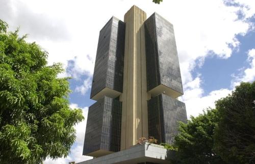 브라질 중앙은행 기준금리 6.5% 동결…6차례 연속 제자리