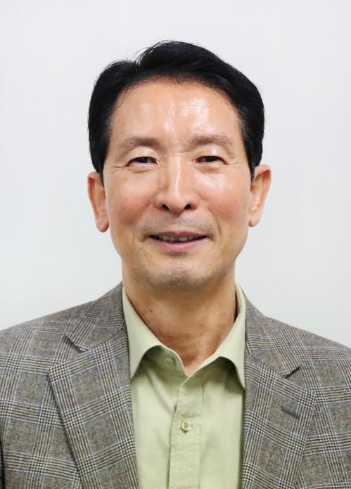 김성태 연세대 명예교수 '대산보험대상' 수상