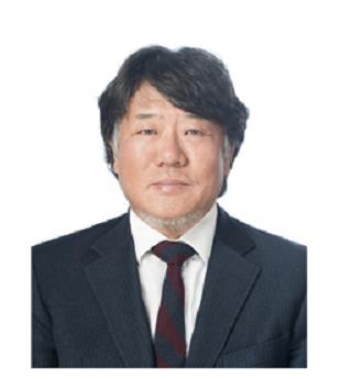 동북아평화연대 제5대 이사장에 권오병씨