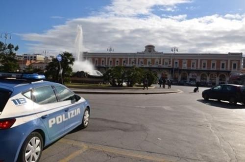 이탈리아도 경계 강화…테러 연루 혐의 소말리아인 체포