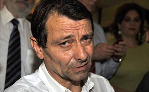 브라질 대법원, 伊테러리스트 바티스티 체포·수감 명령