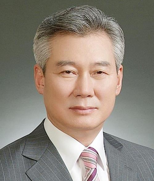 손창완 전 경찰대학장, 한국공항공사 사장 취임