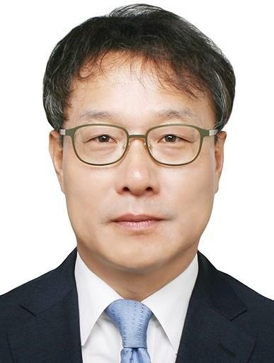 정치커뮤니케이션학회장에 유홍식 중앙대 교수