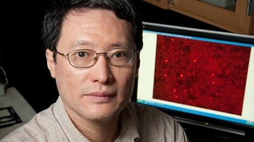 美일리노이대 중국계 생물학 교수, 데이터 조작 혐의로 해고