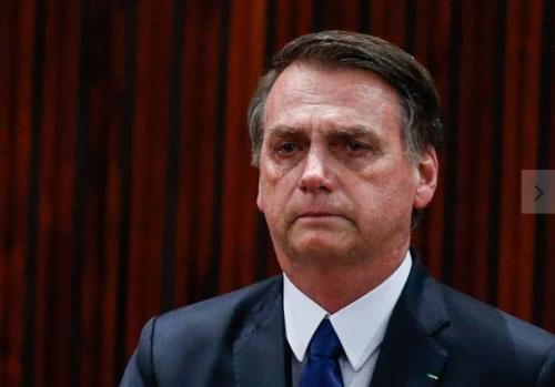 브라질 보우소나루, 다보스포럼서 남미공동시장 개혁 제의할 듯